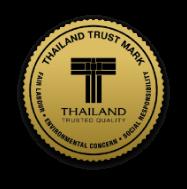 Logo TMark