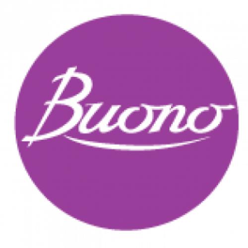 BUONO (THAILAND) PUBLIC COMPANY LIMITED